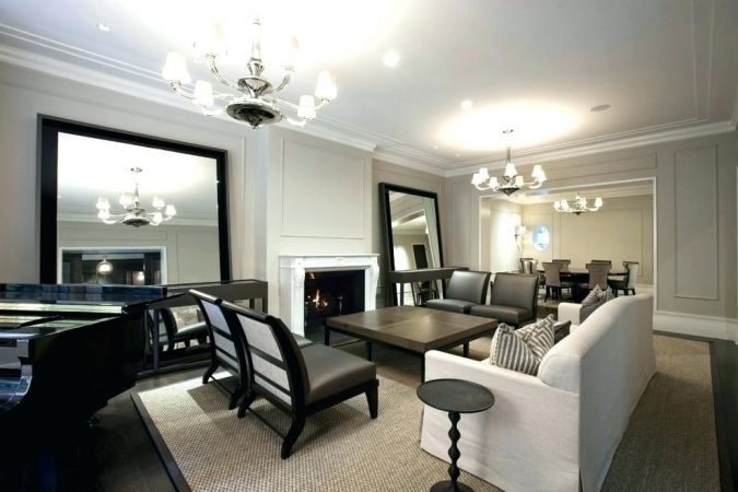 small-living-room-675x450 Best 14 Tips to Follow When Planning a Small Living Room