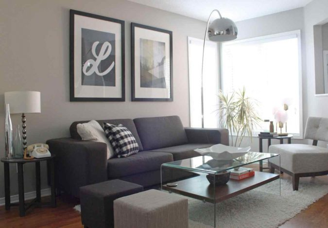 small-living-room-8-675x468 Best 14 Tips to Follow When Planning a Small Living Room