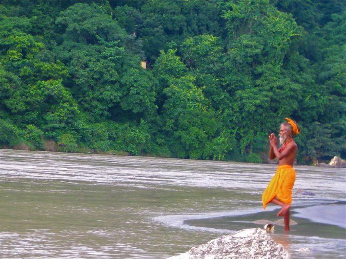 spirituality-india-675x507 6 Top Reasons to Visit India