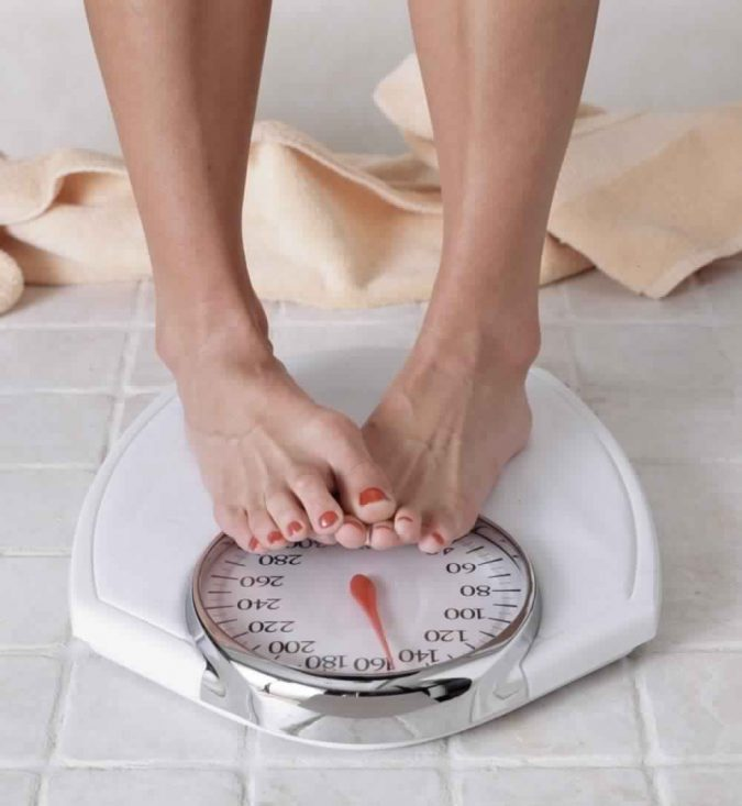 sudden-weight-loss-675x733 Top 10 Medical Benefits of Legal Cannabis