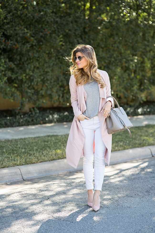 summer-work-outfit-with-cardigan-2-2 80+ Elegant Summer Outfit Ideas for Business Women