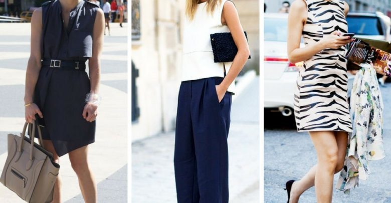 Photo of 80+ Elegant Summer Outfit Ideas for Business Women in 2019