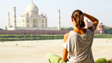 Photo of 6 Top Reasons to Visit India