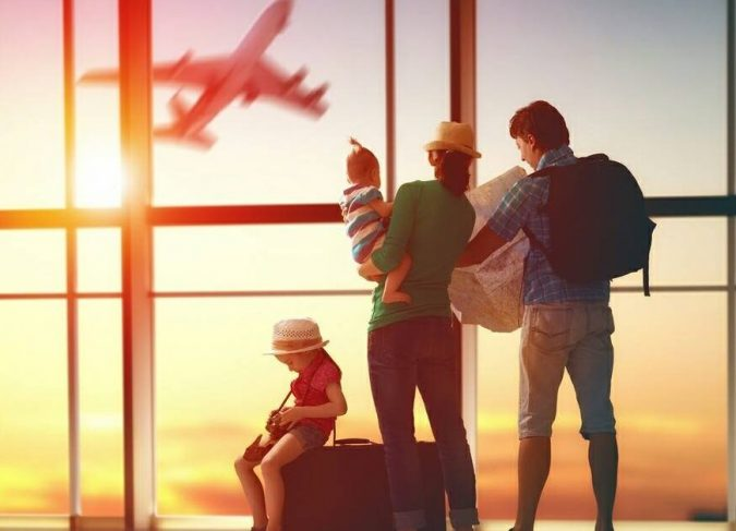 travel-675x487 10 Easy Tips to Always Finding Cheap Flights