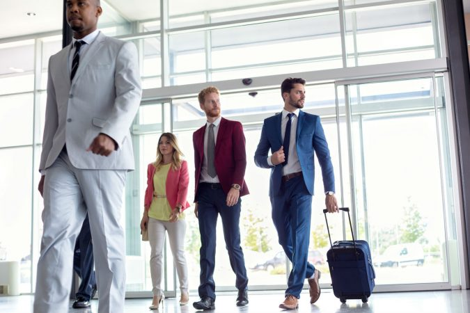 traveling-675x450 What Expats Should Know Before Returning Home