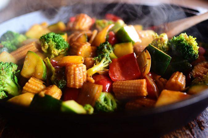 vegetarian-food-675x449 14 Easy Tricks for Anyone Who Likes Vegetarian Food
