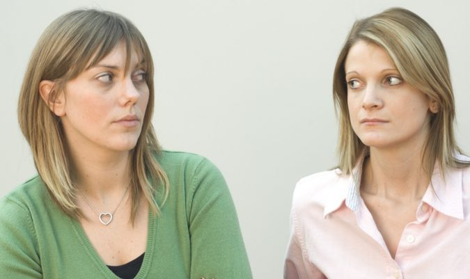 woman-looking-at-each-other-jealousy-675x401 What Expats Should Know Before Returning Home