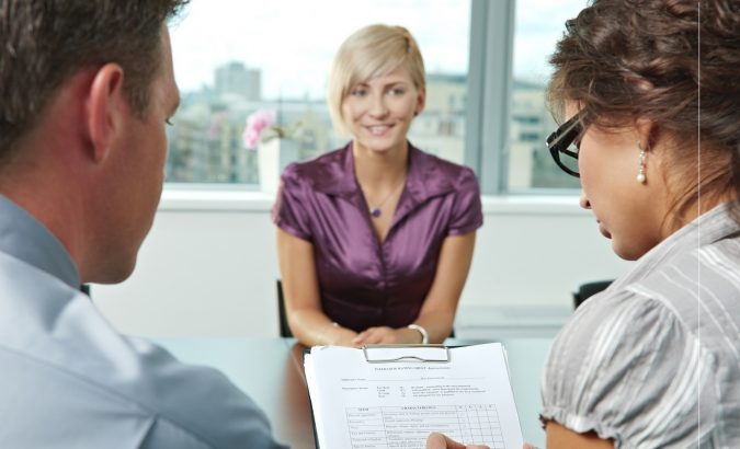 work-interview-675x410 What Expats Should Know Before Returning Home