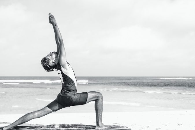 yoga-675x450 Top 6 Outdoor Activities Miami Has to Offer