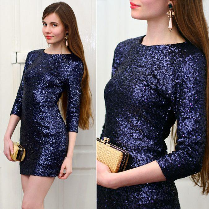 Ariadna-Majewska-675x675 20 Most Stylish Female Celebrities Fashion Trends 2020
