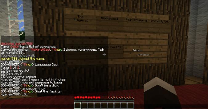 Best-Minecraft-Servers.-675x353 10 Minecraft Hidden Secrets Every Gamer Must Know