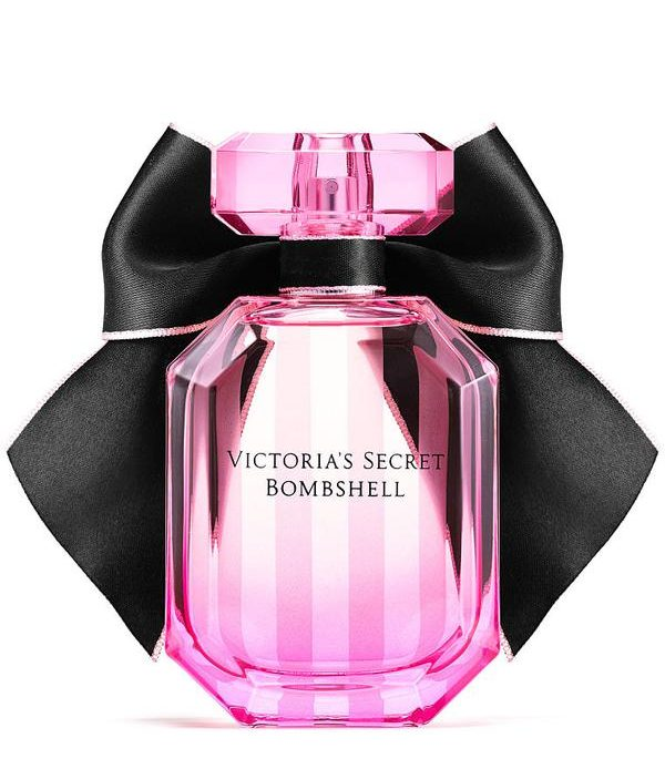 Bombshell-Eau-De-Parfum-perfume-e1554052023216 10 Most Attractive Victoria Secret Perfumes