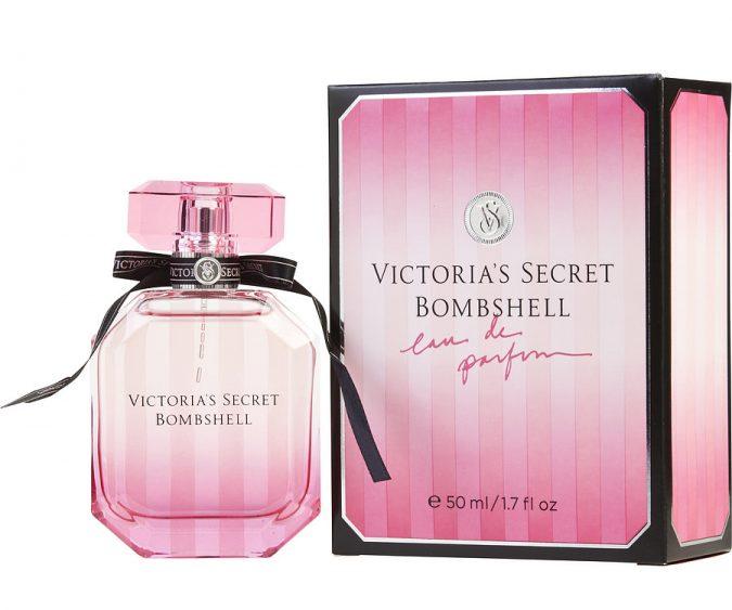 Bombshell-perfume-e1554051450128-675x563 10 Most Attractive Victoria Secret Perfumes