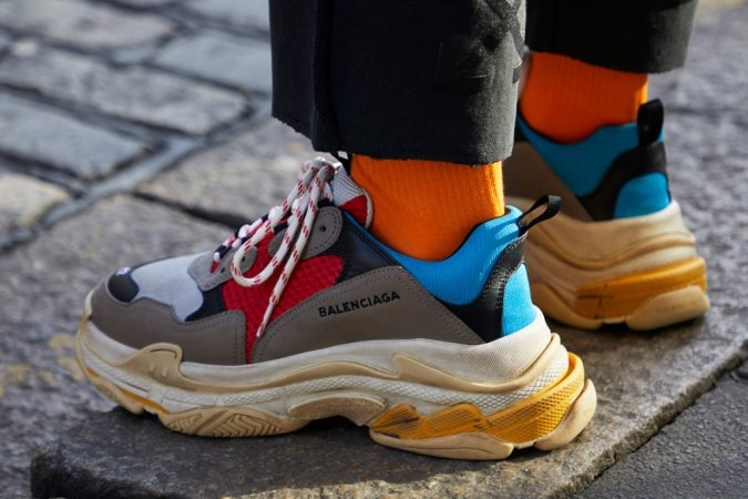 Dad-Sneaker-Trend-1-675x450 7 Reasons to Follow the Ugly Dad-Sneaker Trend