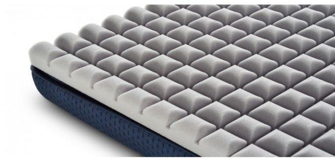 Ecus-Kids-Cushion-mattress-smart-gadgets-1-e1551902949493-675x318 Newest 12 Smart Gadgets You Should Keep in Home