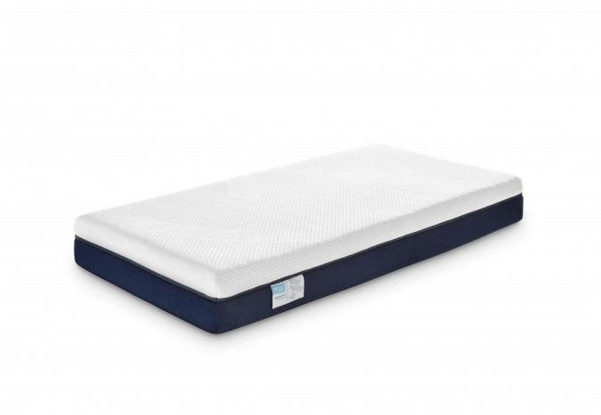 Ecus-Kids-Cushion-mattress-smart-gadgets-675x467 Newest 12 Smart Gadgets You Should Keep in Home