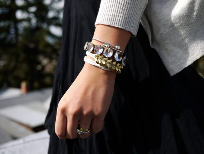 Hardware-Jewelry-675x509 10 Reasons Why You Should Own Fashion Jewelry