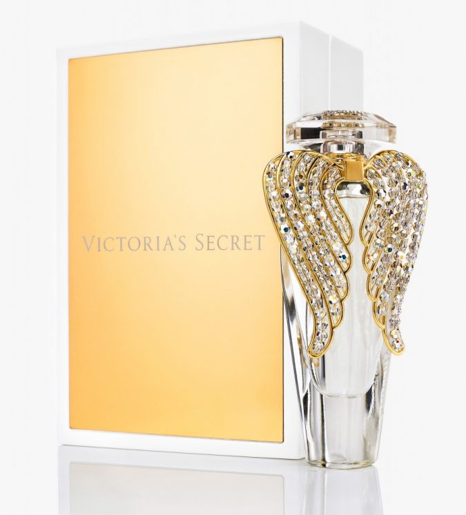Heavenly-Eau-De-Parfum-perfume-675x746 10 Most Attractive Victoria Secret Perfumes