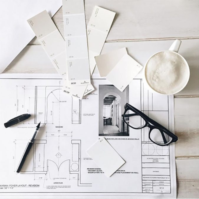 Home-Renovation-675x675 Renovating Your Home? Don't Forget to Do These 3 Things