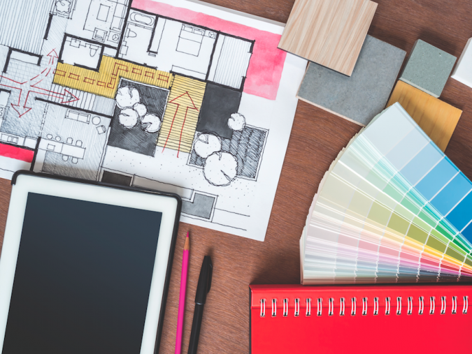 Home-renovation-675x507 Renovating Your Home? Don't Forget to Do These 3 Things