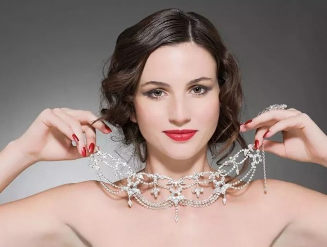 Jewelry-designs-675x511 10 Reasons Why You Should Own Fashion Jewelry