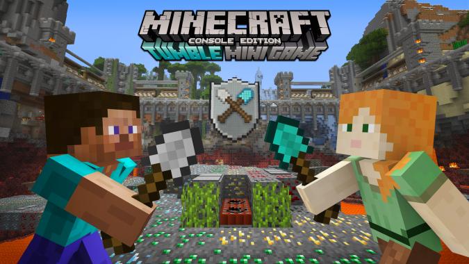 Minecraft-Game.-675x380 10 Minecraft Hidden Secrets Every Gamer Must Know
