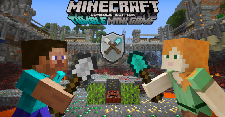 Photo of 10 Minecraft Hidden Secrets Every Gamer Must Know