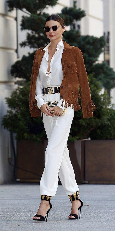 Miranda-Kerr 20 Most Stylish Female Celebrities Fashion Trends 2020