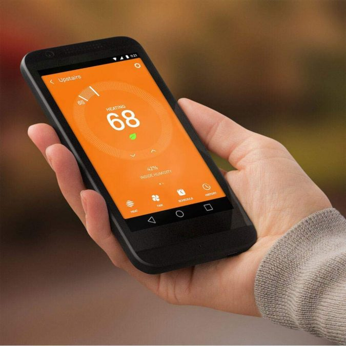 Nest-Thermometer-smart-gadgets-675x675 Newest 12 Smart Gadgets You Should Keep in Home
