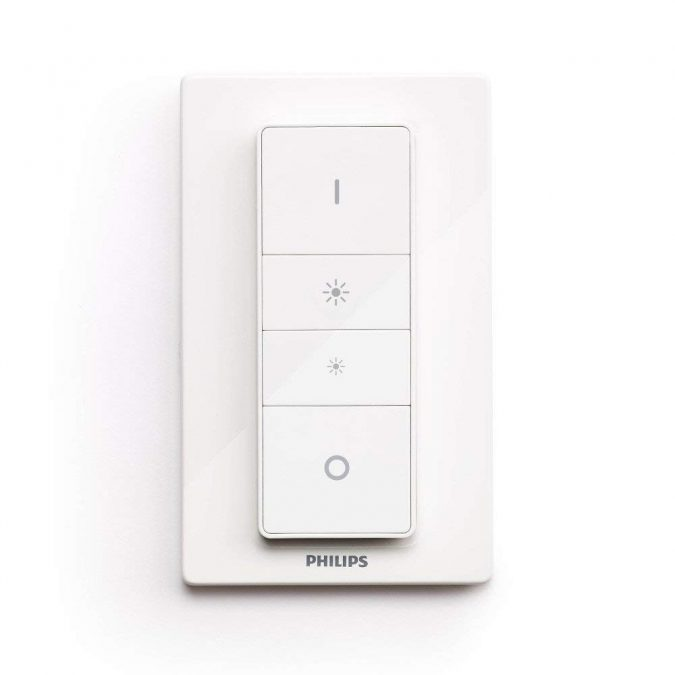 Philips-Hue-switch-smart-gadgets-675x675 Newest 12 Smart Gadgets You Should Keep in Home