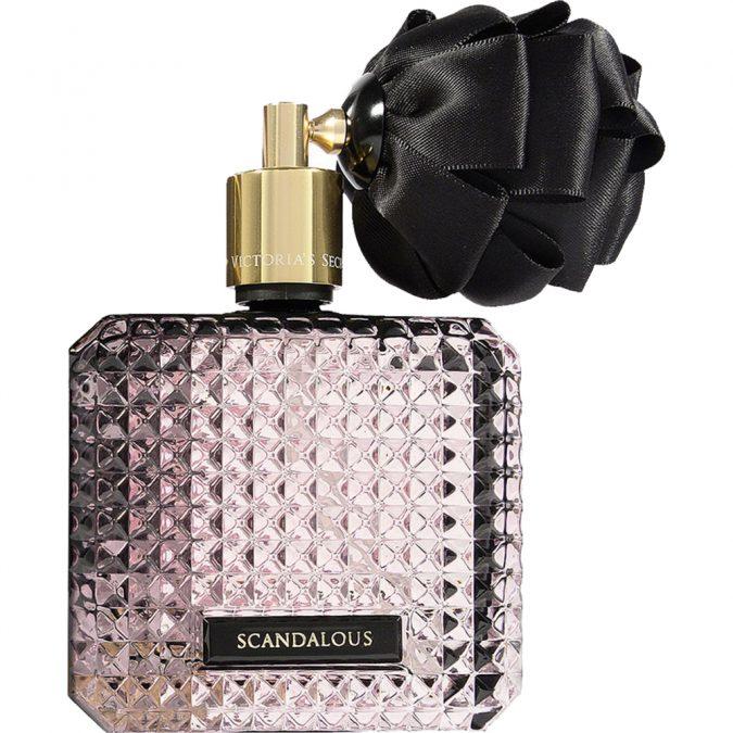 Scandalous-Eau-De-Parfum-perfume-1-675x675 10 Most Attractive Victoria Secret Perfumes