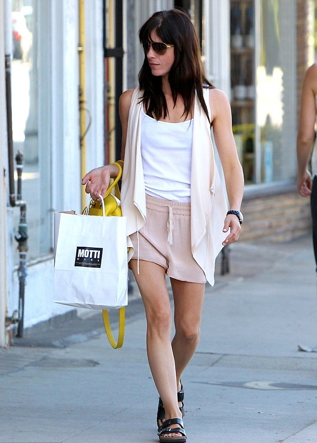 Selma-Blair-1 20 Most Stylish Female Celebrities Fashion Trends 2020