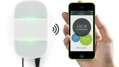 Photo of Newest 12 Smart Gadgets You Should Keep in Home