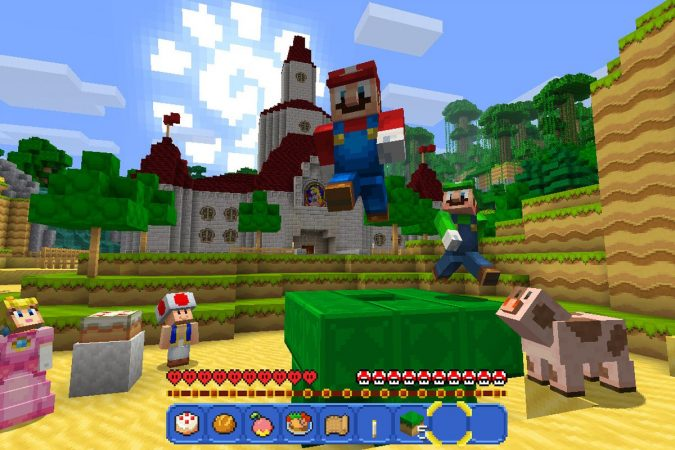 Switch_MinecraftSwitch_Screen-675x450 10 Minecraft Hidden Secrets Every Gamer Must Know