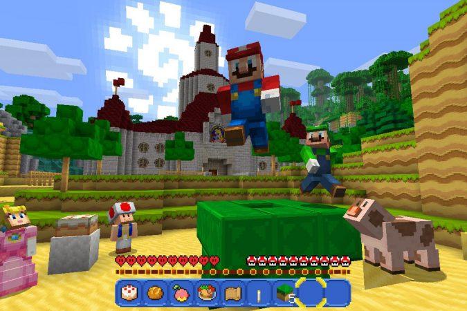 Switch_MinecraftSwitch_Screen-675x450 10 Minecraft Hidden Secrets Every Gamer Must Know