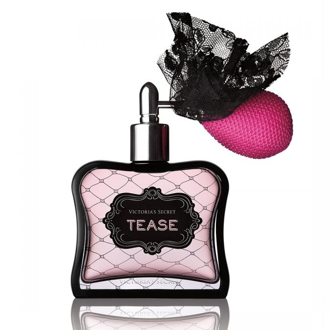 Tease-Aue-De-Parfum-perfume-2-675x675 10 Most Attractive Victoria Secret Perfumes