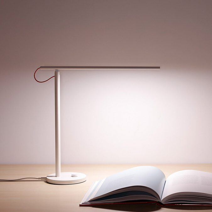 Xiami-Mi-Smart-LED-Desk-Lamp-2-675x675 Newest 12 Smart Gadgets You Should Keep in Home