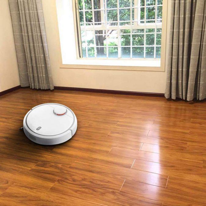Xiaomi-Mi-Robot-Vacuum-smart-gadgets-2-675x675 Newest 12 Smart Gadgets You Should Keep in Home