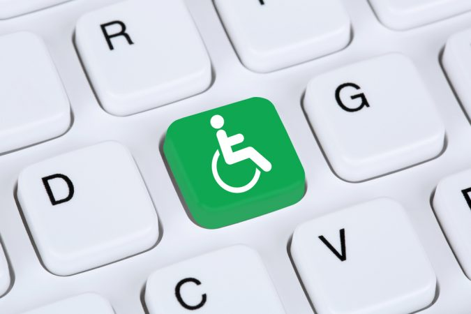 accesible-website-675x450 How to Have an Accessible Website to All Online Users