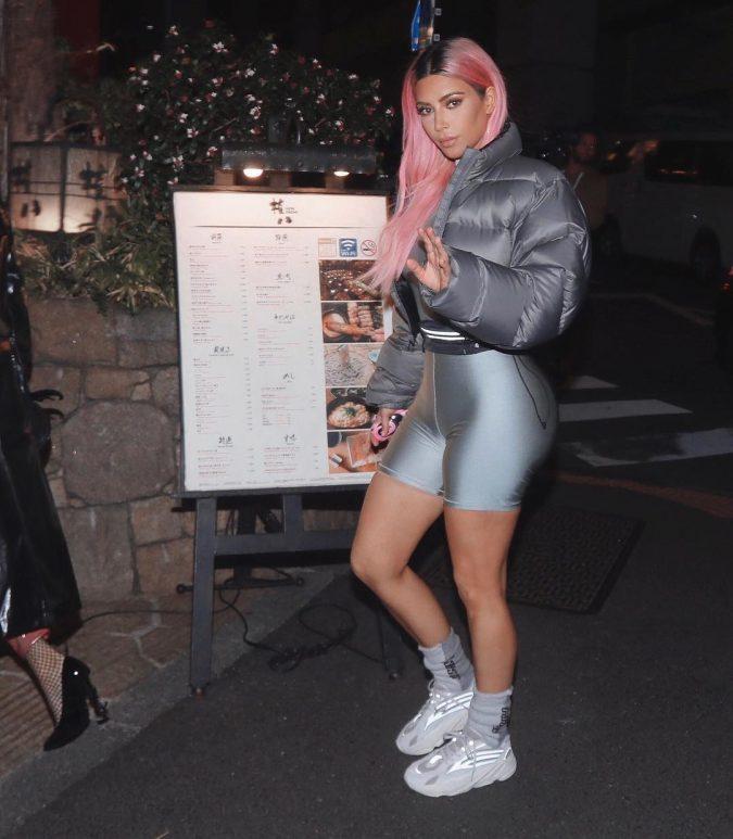celebrities-wear-dad-sneakers-675x773 7 Reasons to Follow the Ugly Dad-Sneaker Trend