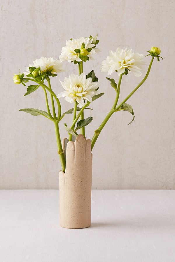cut-flowers-vase How to Make Cut Flowers Last Longer?