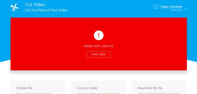 cut-video-website-4-675x323 An Efficient Free Online Video Trimmer [Cut Video Review]