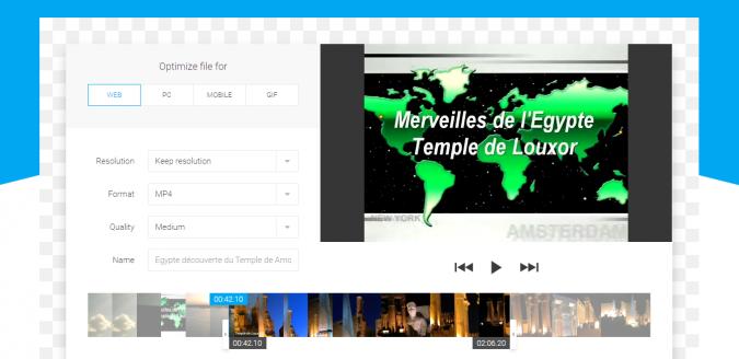 cut-video-website-5-675x328 An Efficient Free Online Video Trimmer [Cut Video Review]