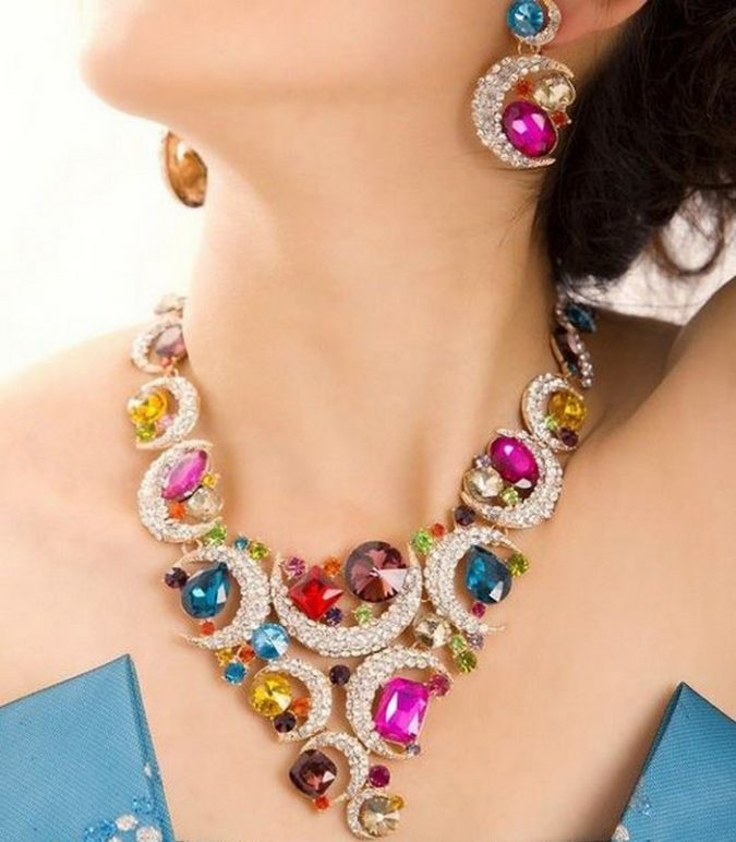 fashion-jewelry.-675x772 10 Reasons Why You Should Own Fashion Jewelry
