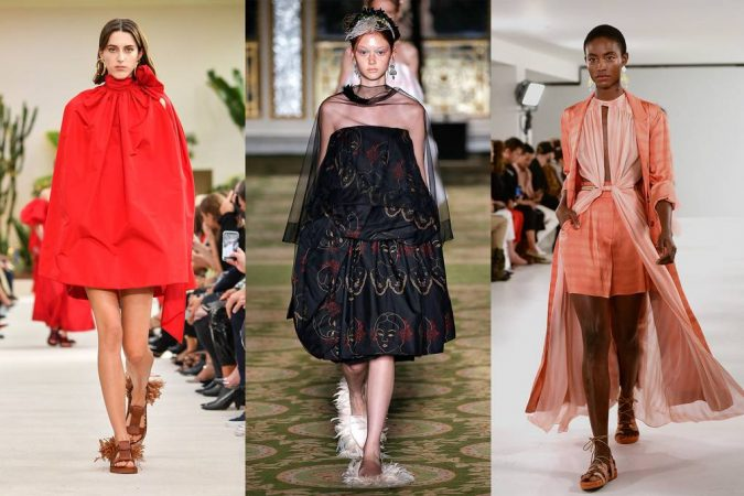 flats-675x450 20 Most Stylish Female Celebrities Fashion Trends 2020