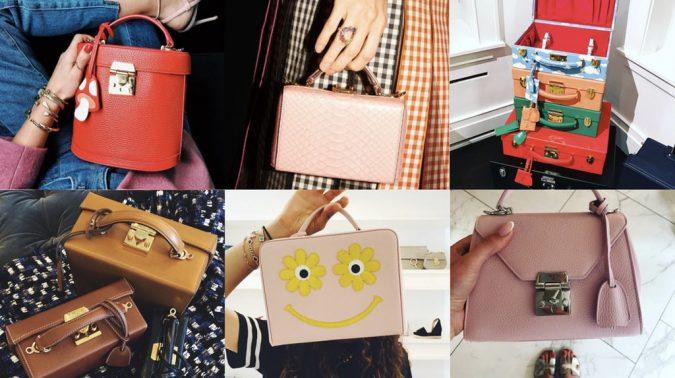 handbag-trends-2019-1-675x378 20 Most Stylish Female Celebrities Fashion Trends 2020