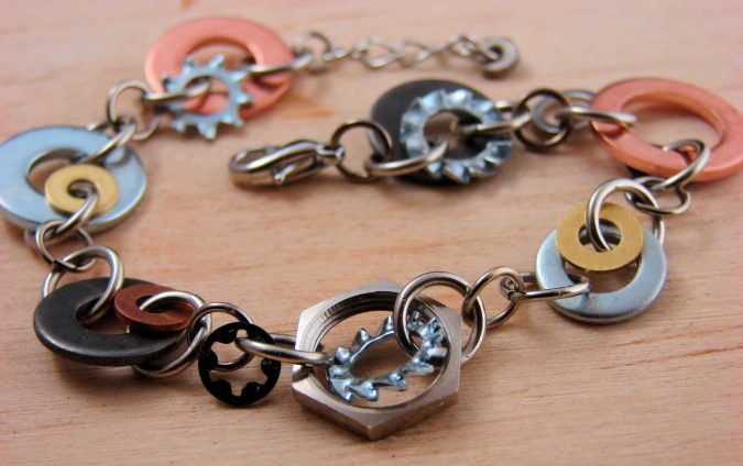 hardware-Jewelry-675x424 10 Reasons Why You Should Own Fashion Jewelry