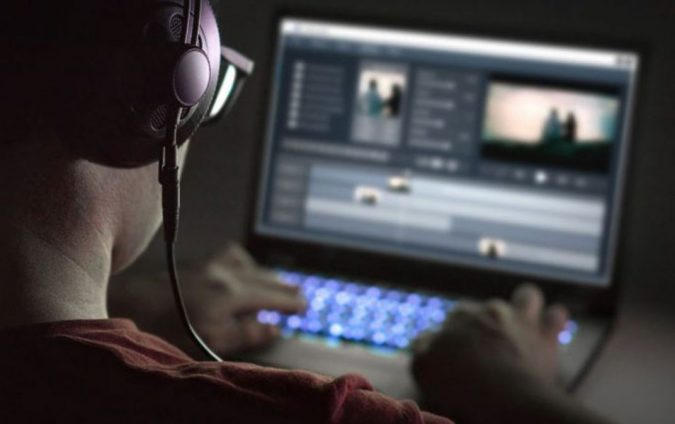 laptop-video-editing-675x424 An Efficient Free Online Video Trimmer [Cut Video Review]