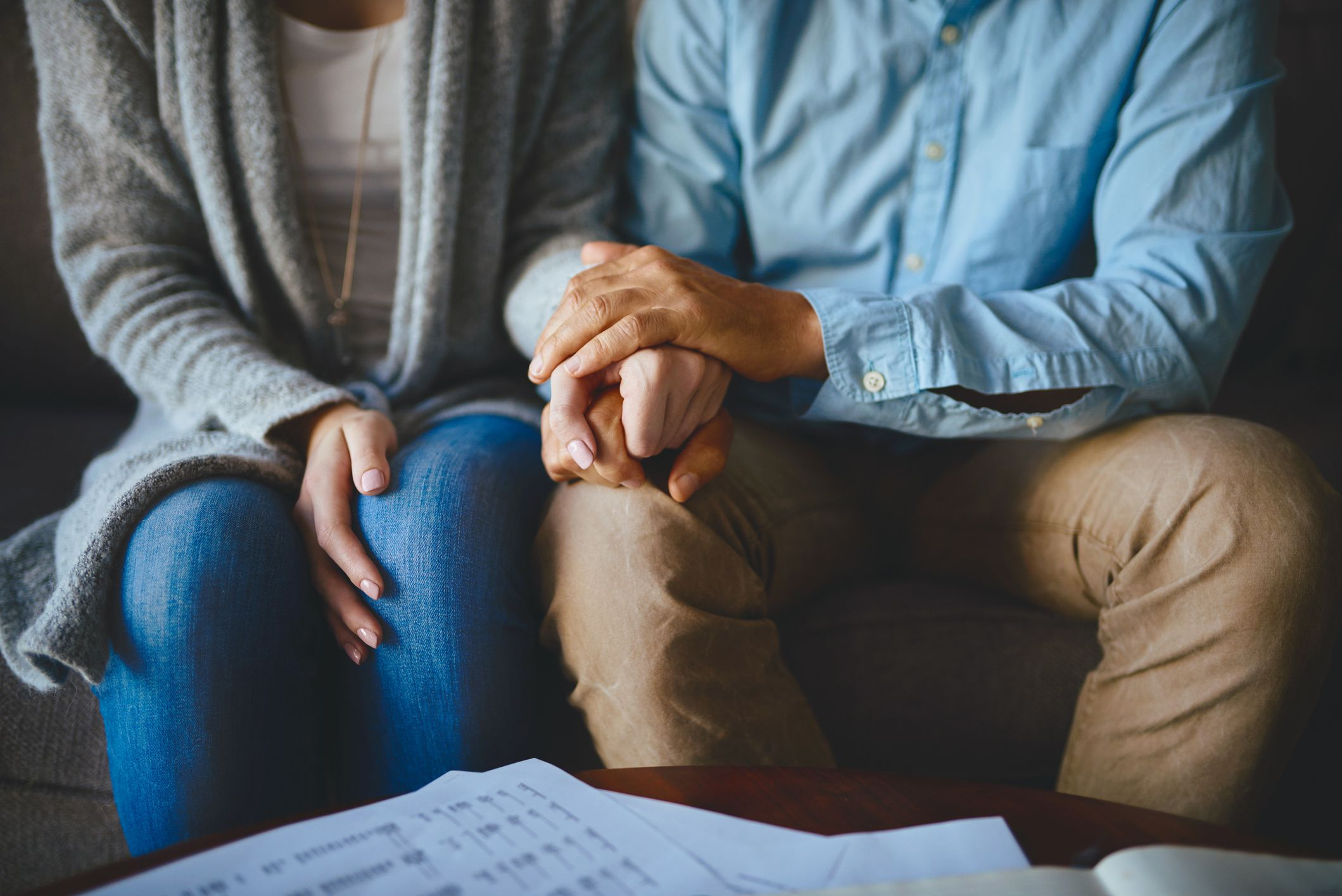 marriage-retreat.-1 5 Things to Consider When Choosing a Couples Marriage Retreat