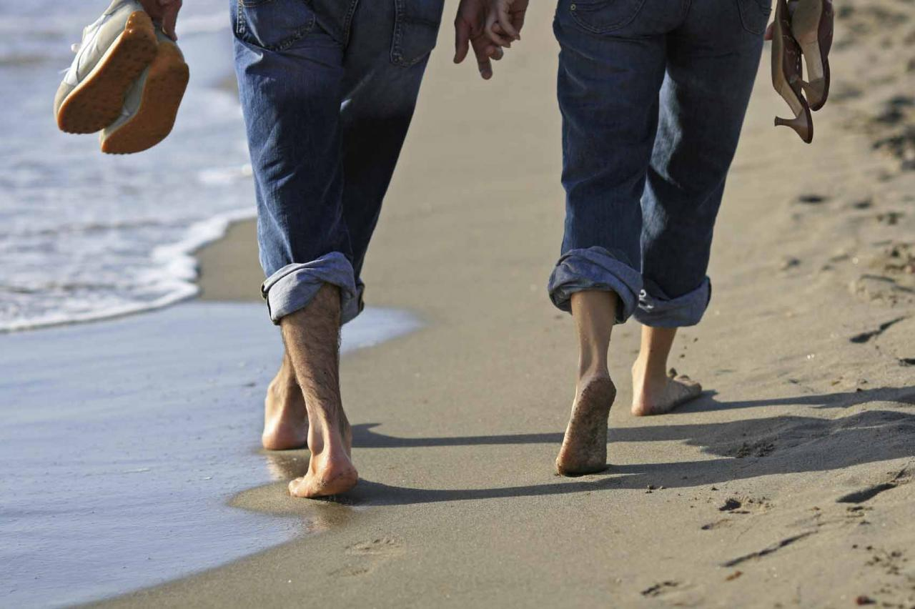 marriage-retreat 5 Things to Consider When Choosing a Couples Marriage Retreat